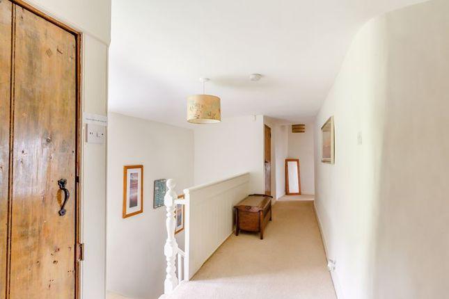 Photo 2 of Ashford, Barnstaple EX31