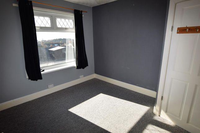 Bedroom 3 of Porthkerry Road, Barry CF62
