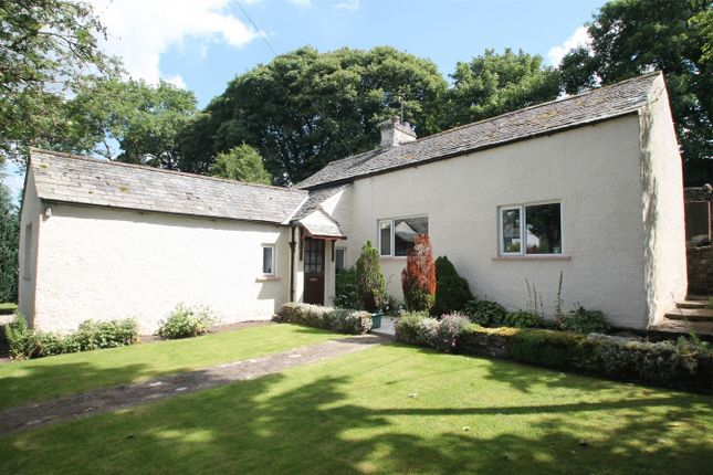 2 bed detached house for sale in Heather Brae, Crosby Ravensworth, Penrith