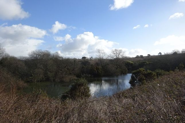 Photo 1 of Eden Way, Penwithick, St. Austell PL26