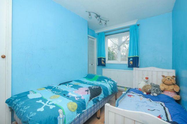 Bedroom of Bayswater Road, Headington, Oxford OX3