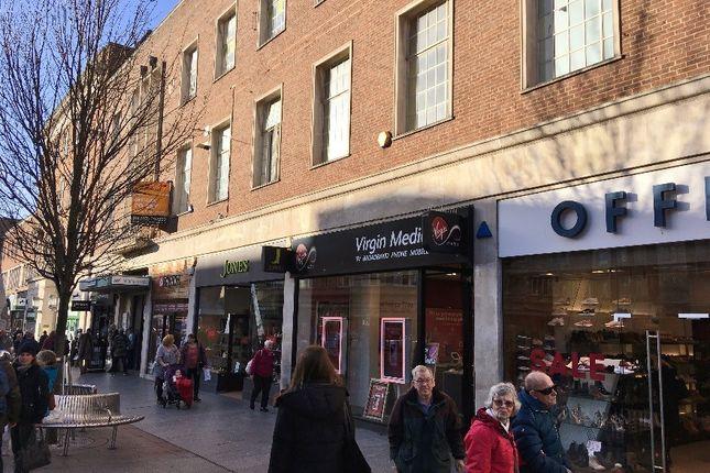 Thumbnail Retail premises to let in 239 High Street, Exeter