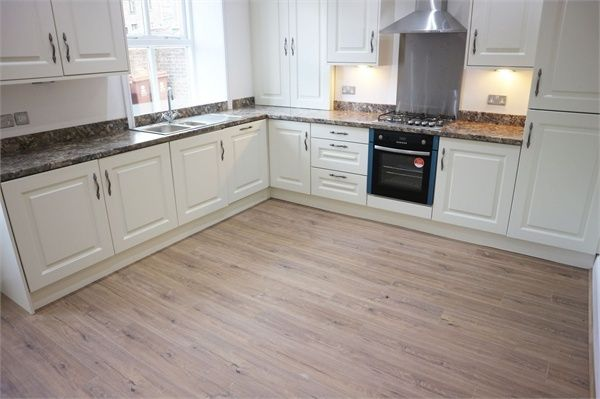Thumbnail End terrace house for sale in Ripponden Road, Denshaw, Oldham, Lancashire