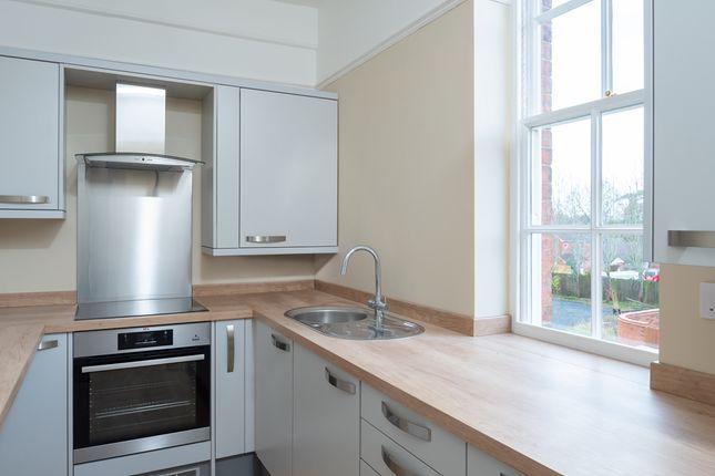 Duplex for sale in Ranelagh Road, Malvern