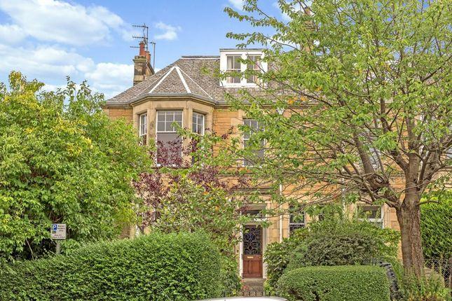 4 bedroom flats to buy in edinburgh primelocation for 17 learmonth terrace edinburgh