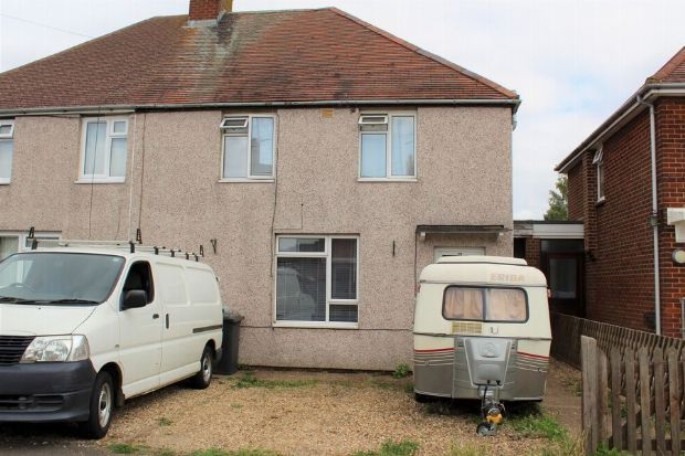 Properties For Sale In Bugbrooke
