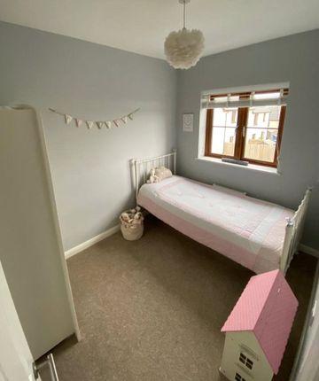 Picture No. 17 of Newton Heights, Kilgetty, Pembrokeshire SA68