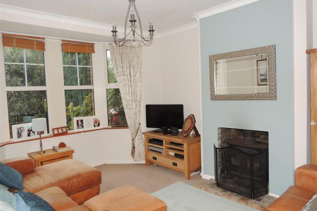 Lounge of Station Road, Warmley, Bristol BS30