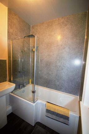 Room to rent in Bulcock Street, Burnley BB10