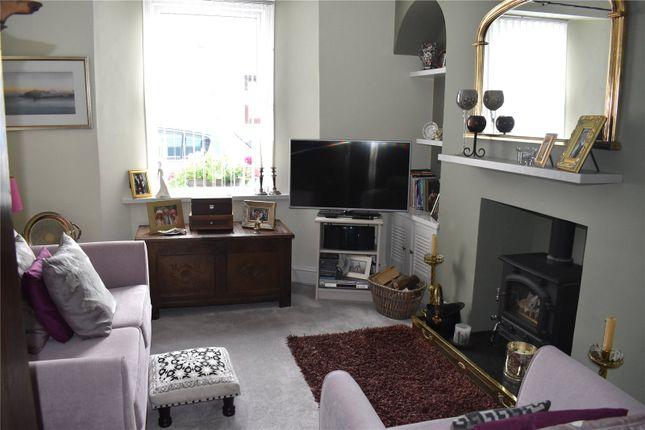 Picture No. 29 of Williamson Street, Pembroke, Pembrokeshire SA71