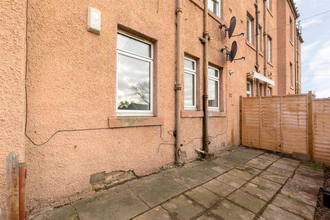 Picture No. 15 of Marionville Road, Restalrig, Edinburgh EH7