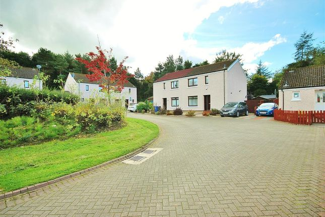 land for sale in building plot 31a templar rise livingston eh54 45401759 zoopla