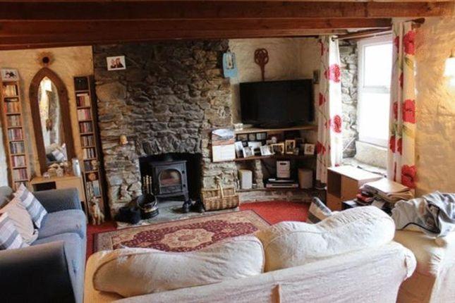 Living Room of Chapel Terrace, Par PL24