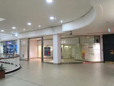 Thumbnail Retail premises to let in Unit 22, Market Place Shopping Centre, Bolton