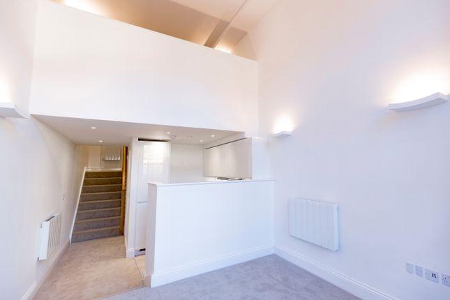 Thumbnail Duplex for sale in Victoria Road, Headingley