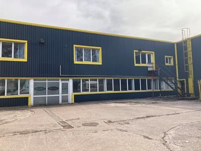Thumbnail Office to let in Unit 15B Withey Duffryn Court, Duffyn Business Park, Ystrad Mynach
