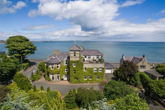 6 bed detached house for sale in King Street, Newcastle, County Down