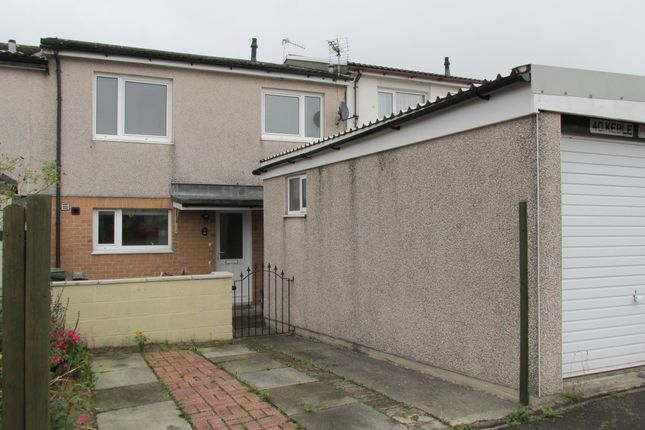 Thumbnail Property to rent in Keble Court, Machen, Caerphilly
