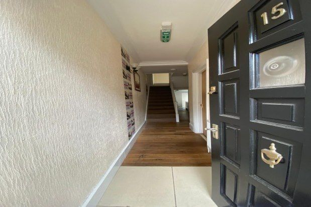 Thumbnail Terraced house to rent in St. Pauls Road, Cheltenham