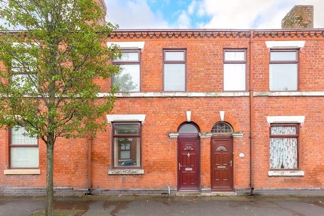 Photo 11 of Darlington Street East, Ince, Wigan WN1
