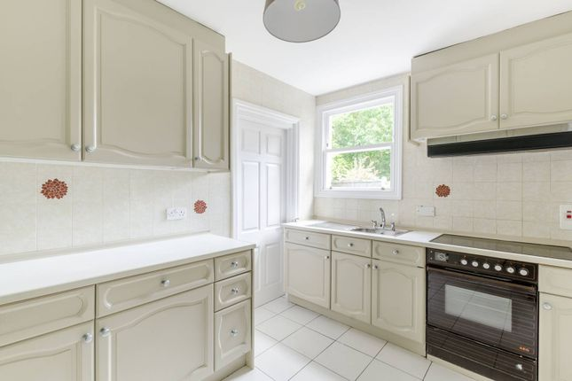 Thumbnail Property to rent in Causton Road, Highgate