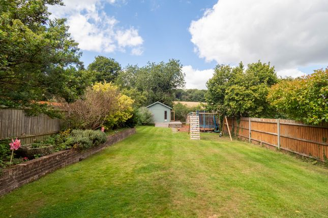 Photo 23 of Coniston Road, Kings Langley WD4