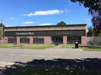 Thumbnail Retail premises to let in Retail Unit 2, Nickstream Lane, Darlington