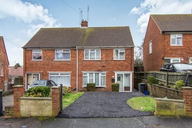 3 bed semi-detached house for sale in Epping, Essex