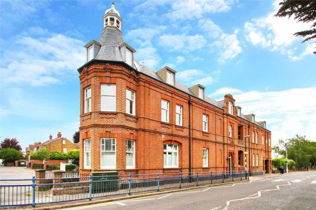 Sevenoaks House of High Street, Sevenoaks, Kent TN13