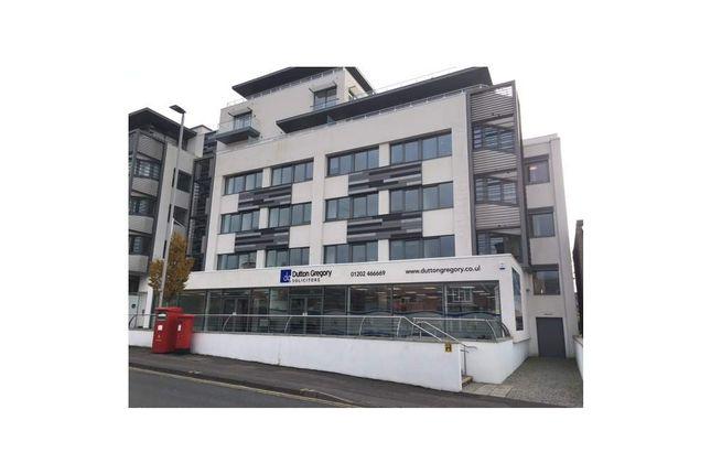 Thumbnail Office for sale in Majestic 3, Altitude, Poole