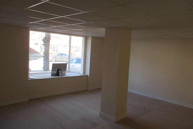 Thumbnail Retail premises to let in High Street, Royal Wootton Bassett