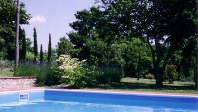 Picture No.06 of Montegabbione, Umbria, Italy