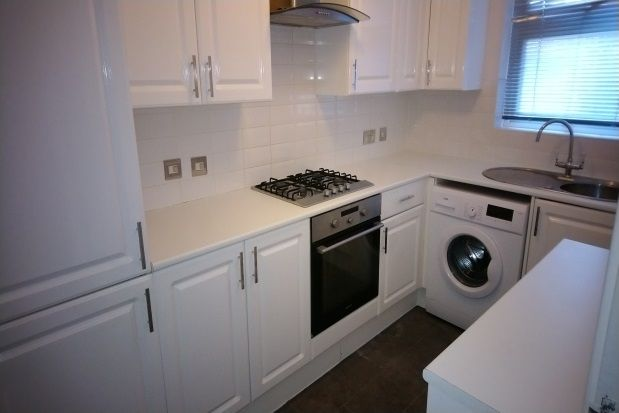 Thumbnail Flat to rent in Loach Drive, Coventry, Longford