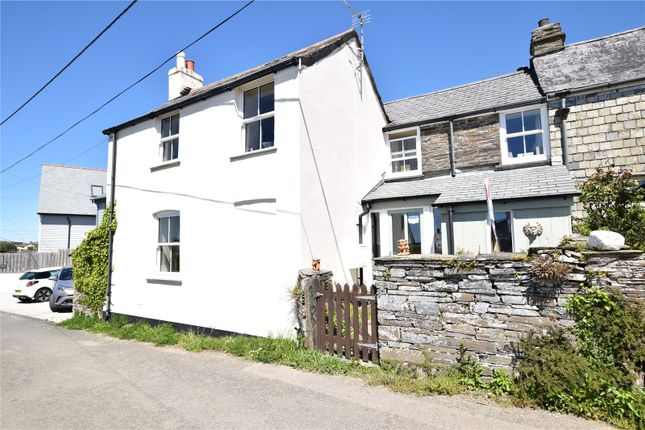 Picture No. 19 of Trelake Lane, Treknow, Tintagel PL34
