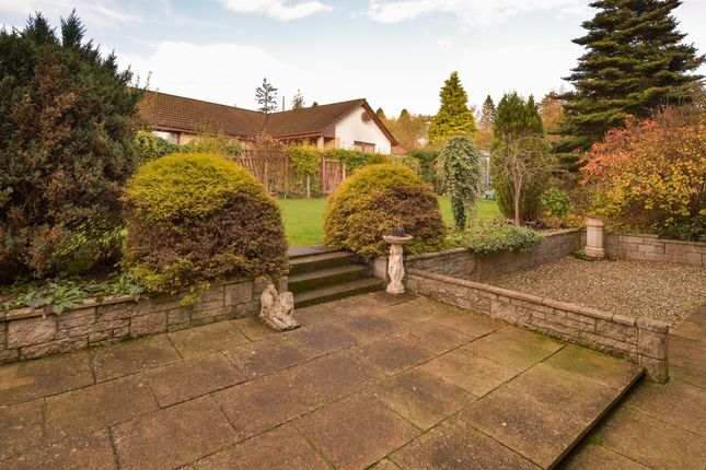 Property For Sale Perth Kinross