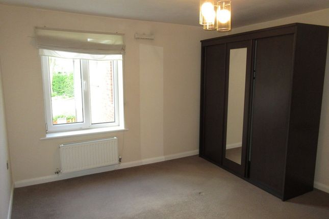 Double Bedroom of The Common, Ecclesfield, Sheffield S35