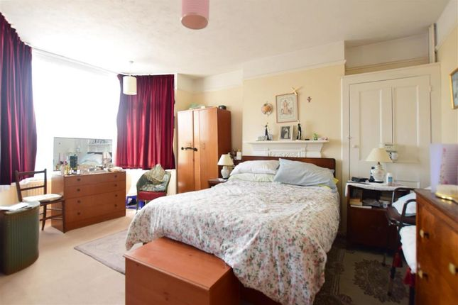 Thumbnail Terraced house for sale in Middle Deal Road, Deal, Kent