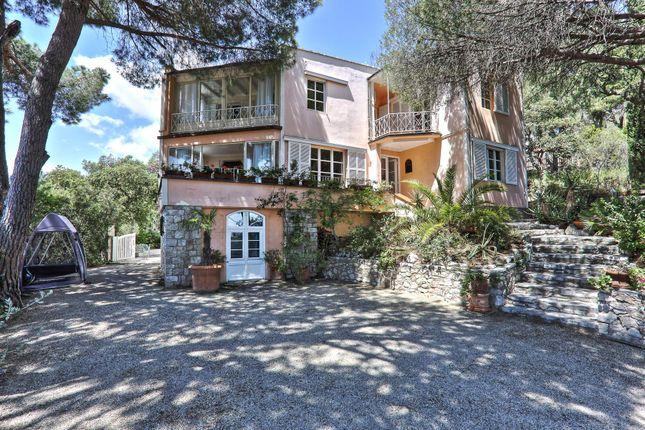 57031 Capoliveri LI, Italy
