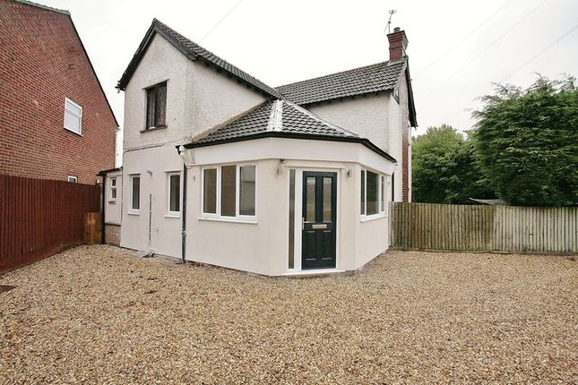 Thumbnail Semi-detached house for sale in 22 Horton View, Banbury, Charming, Immaculate With Off Road Parking