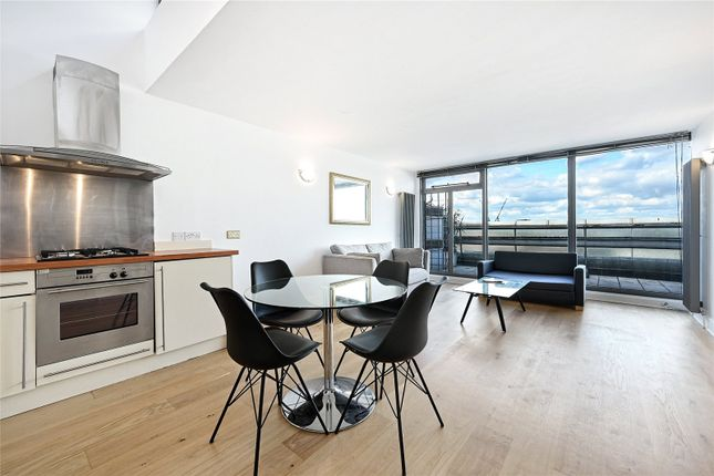 1 bed flat to rent in High Holborn, London WC1V