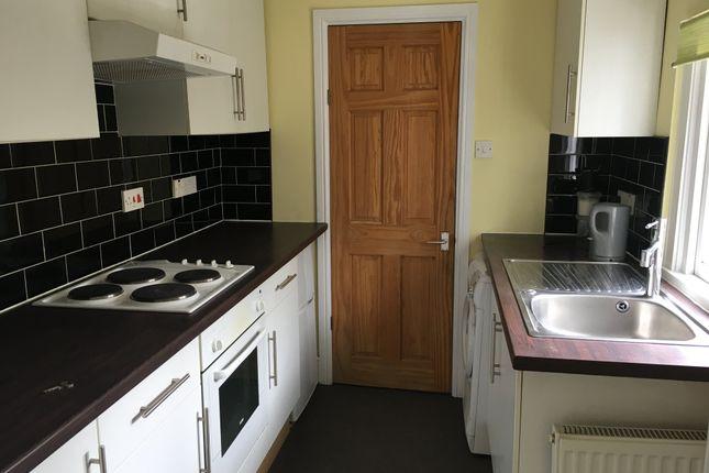 Studio to rent in London Road, Tunbridge Wells, Kent TN4