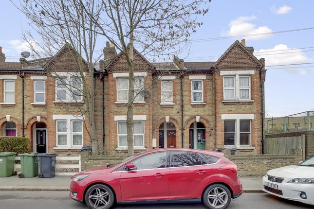 1 bed flat to rent in Adamsrill Road, Sydenham, London SE26