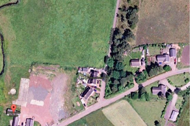 Thumbnail Land for sale in Dippool Farm, Carnwath, Lanark