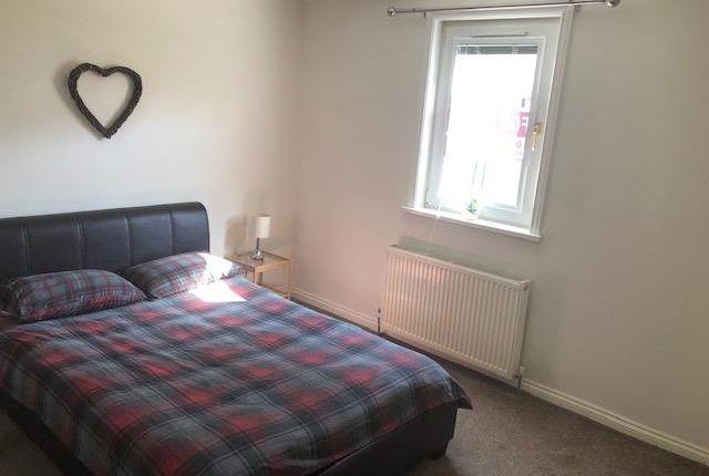 Thumbnail Flat to rent in Johnston Gardens, Peterculter, Aberdeen