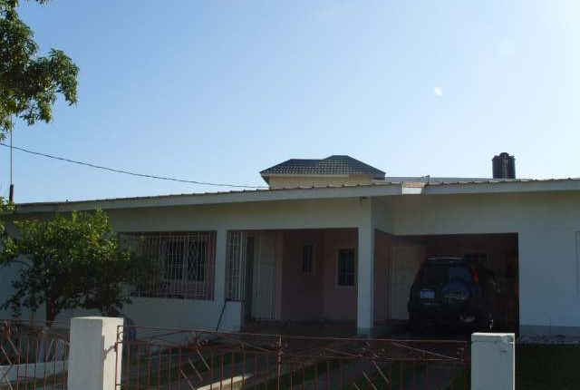 Detached house for sale in Discovery Bay, Saint Ann, Jamaica