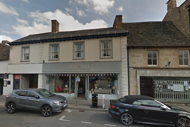 Thumbnail Retail premises to let in High Street, Witney