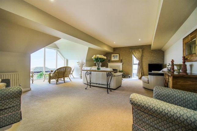 ,Living Room of Old Hartley, Old Hartley, Whitley Bay NE26