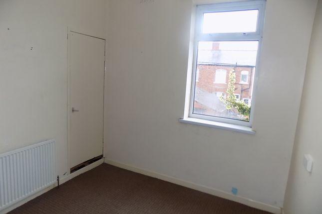 Bedroom 2 of Ashton Road, Blackpool FY1