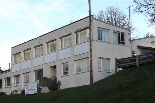Thumbnail Office for sale in Sterling Court, Truro Hill, Penryn, Cornwall