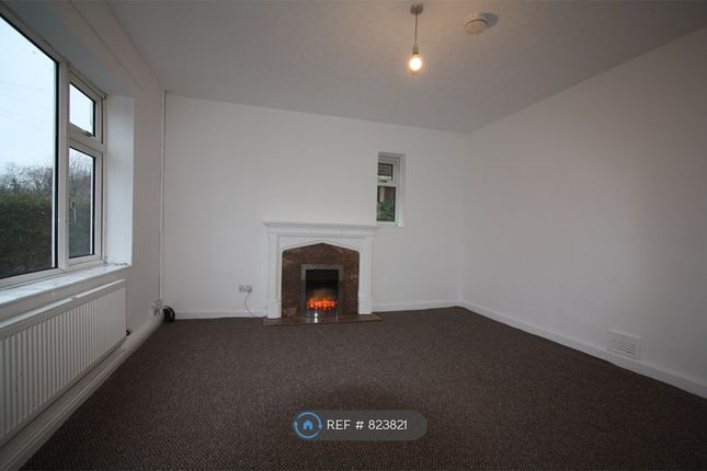 Thumbnail Semi-detached house to rent in Wilbraham Road, Worsley, Manchester